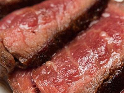 Vogue2紅酒燒肉(日月星光餐坊)相關照片9