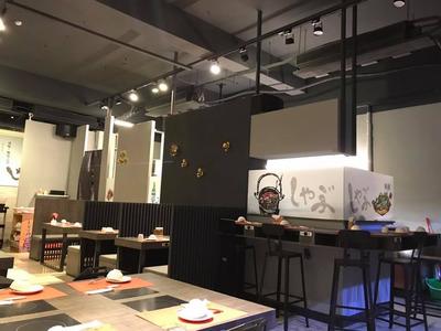 森焱上饌鍋鳳山店相關照片3