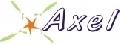 艾克索生物科技股份有限公司