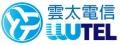 雲太電信股份有限公司