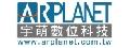 宇萌數位科技股份有限公司