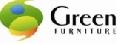 綠的傢俱_綠的國際企業股份有限公司