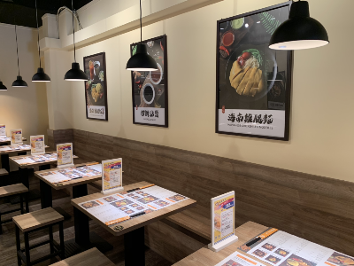 林記海南雞飯相關照片2