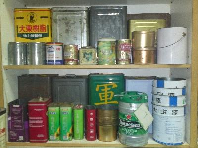 林德勝製罐機械(股)公司相關照片5