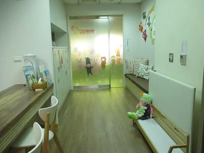 媽咪休息站托嬰中心相關照片3