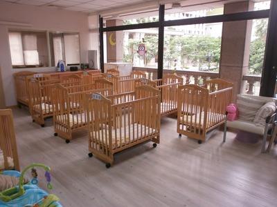 媽咪休息站托嬰中心相關照片6