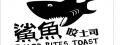 京越國際股份有限公司