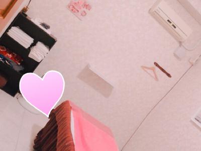 璽朵美妍相關照片3