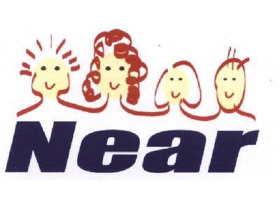 健康食品logo