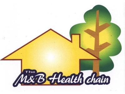 婦幼logo