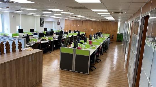 台灣知識庫股份有限公司相關照片6