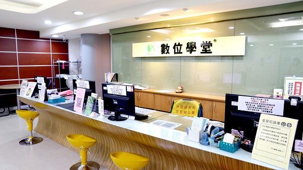 台灣知識庫股份有限公司相關照片7