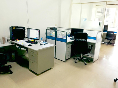兆光科技光電有限公司相關照片2