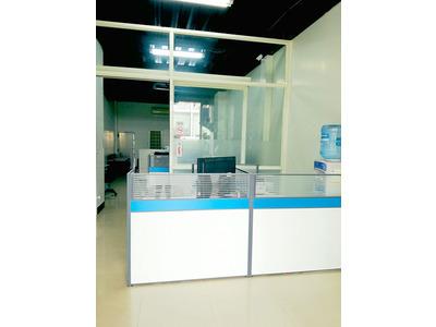 兆光科技光電有限公司相關照片4