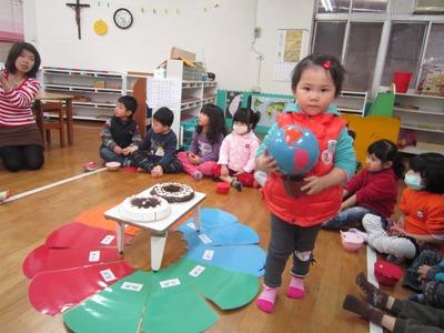 財團法人天主教新竹教區附設貞德幼稚園相關照片1