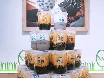 沐白小農茶舖相關照片1