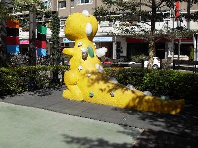 臺中市私立如果幼兒園相關照片4
