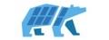 YSP英利能源有限公司