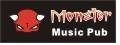 Monster Music Pub