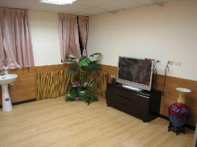 新北市私立連馨老人長期照顧中心(養護型)相關照片2
