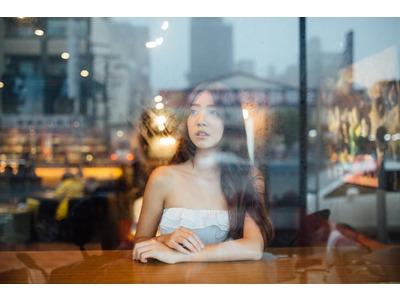 旅人咖啡館(文藝復興咖啡館)相關照片3
