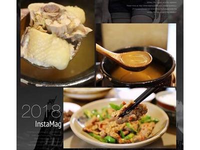 來呷飯川食堂(中華東店)相關照片4
