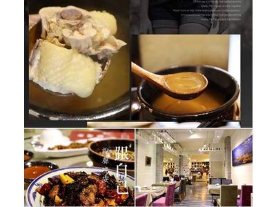 來呷飯川食堂(中華東店)相關照片3