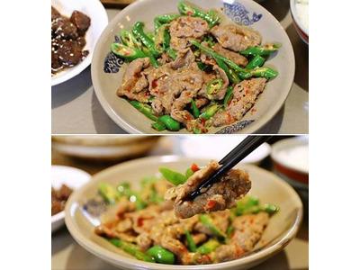 來呷飯川食堂(中華東店)相關照片5