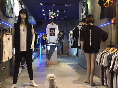 衣著plus(衣著服飾店)相關照片1