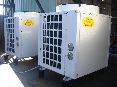 品東能源科技有限公司相關照片1