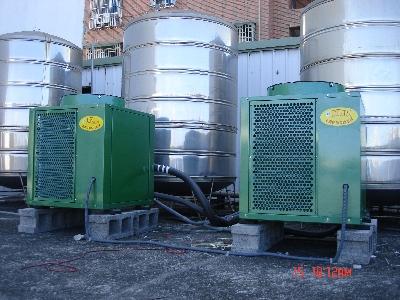 品東能源科技有限公司相關照片2