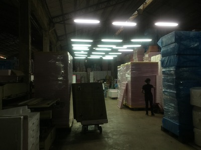 華城工業股份有限公司相關照片5