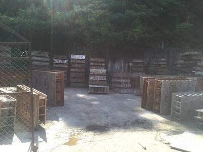 華城工業股份有限公司相關照片6