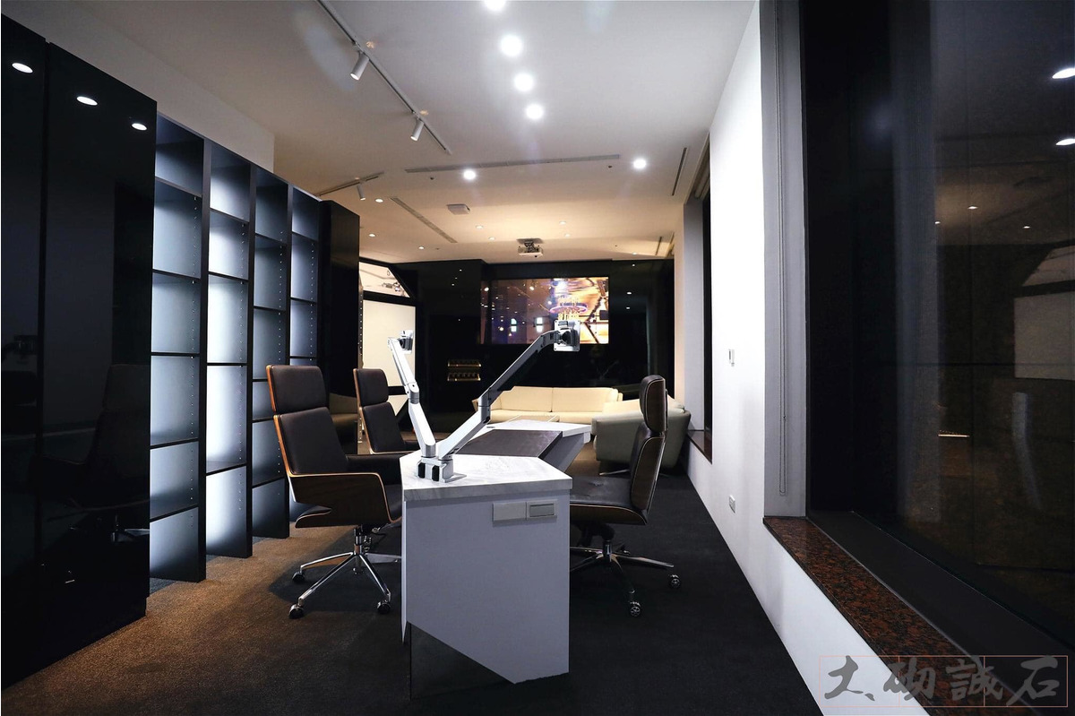 大砌誠石室內裝修有限公司相關照片8