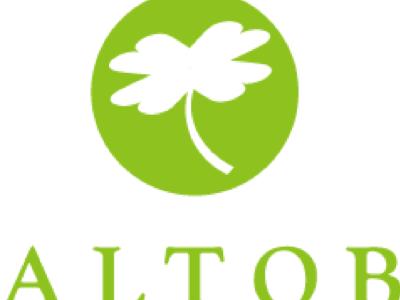ALTOB