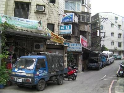 申義空調工程有限公司相關照片2