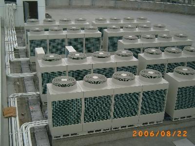 申義空調工程有限公司相關照片5