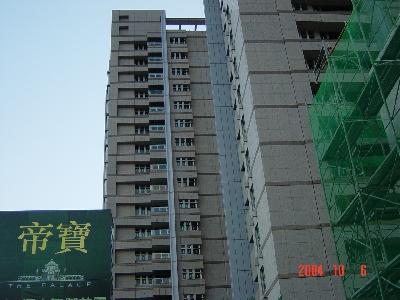 申義空調工程有限公司相關照片10