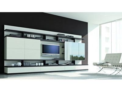 愛格系統家具有限公司相關照片3