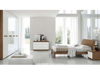 愛格系統家具有限公司相關照片4