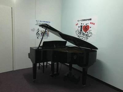 鋼琴教室-2