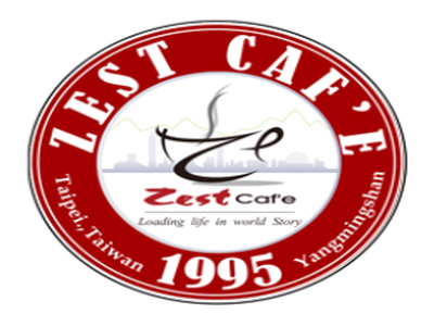 ZEST CAFE 甜橙風味(三五休閒餐廳)相關照片1