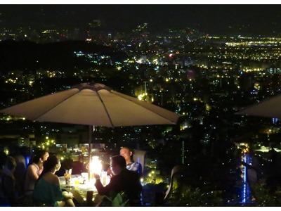 ZEST CAFE 甜橙風味(三五休閒餐廳)相關照片9