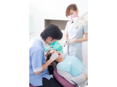 遠東牙醫集團相關照片5