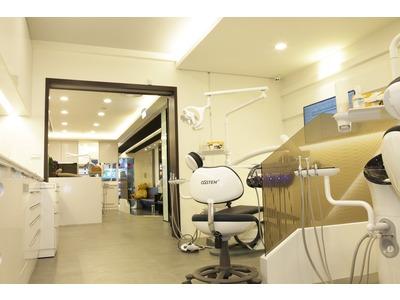 遠東牙醫集團相關照片9