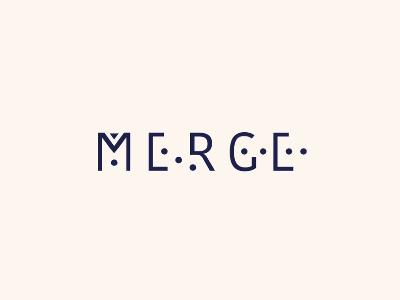 Merge歐式料理(愛栩餐飲)相關照片1