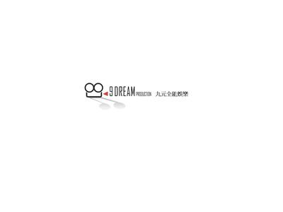 九元全能娛樂經紀有限公司相關照片1