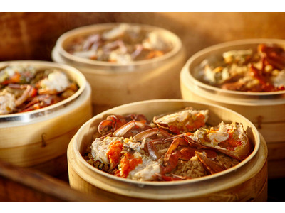 欣葉國際餐飲股份有限公司相關照片3