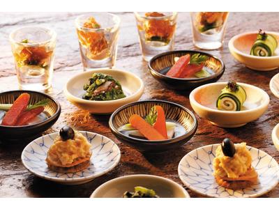 欣葉國際餐飲股份有限公司相關照片5