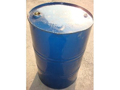 50加侖/200公升小口式鐵桶容器